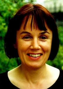 Psychotherapie in Wien - Dr. Mag. Ria Mensen